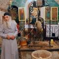 monasteres_037