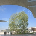 004getty-museum