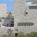 027getty-museum