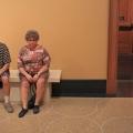 034getty-museum