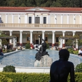 039getty-museum