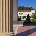 043getty-museum