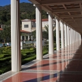044getty-museum