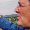 Volx, Apes de Haute-Provence