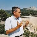Alpes de Haute-Provence