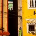 009valparaiso