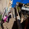 032valparaiso